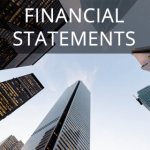 Financial Statements Course