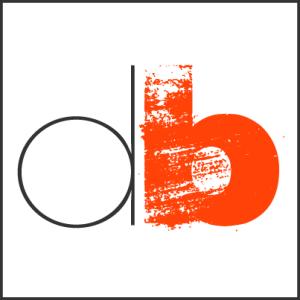 db_wht