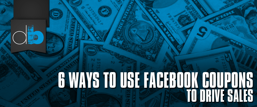 6 Facebook Contest Ideas Fans Will Love