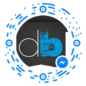DIgital Brick Messenger Code