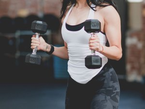 personal-trainer-14