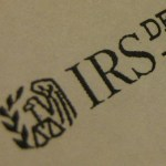 You probably should be making estimated tax payments to the IRS