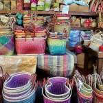 Your good news adds color to the Brag Basket