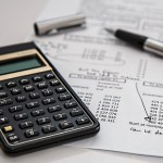 Tax Season is Here: What Small Businesses Need to Know About W-2s and 1099s