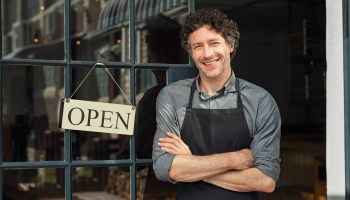 small businesses during covid
