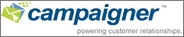 Campaigner-Logo-Final
