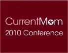 CurrentMom 2010