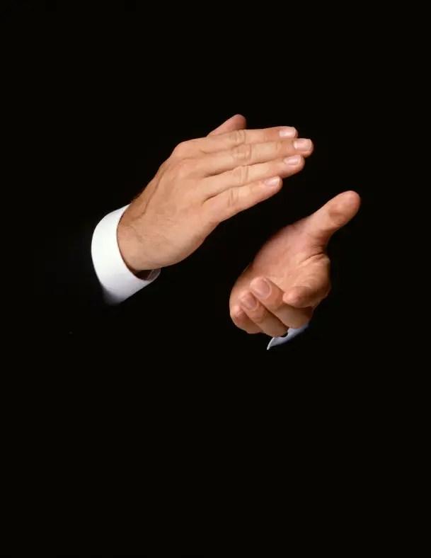 https://i0.wp.com/smallbiztrends.com/wp-content/uploads/2010/01/hands-clapping.jpg