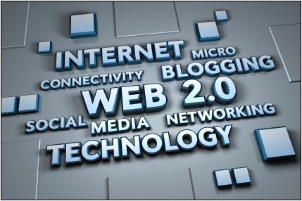 Web 2.0 Pays Off for Businesses