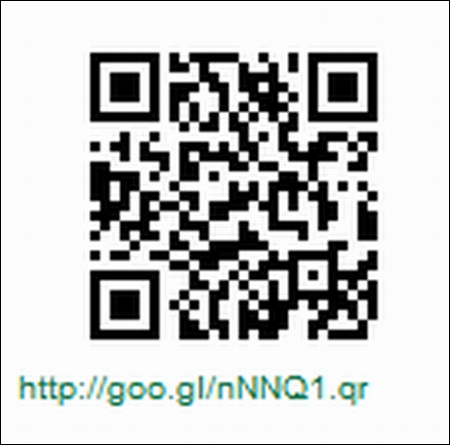 QR Codes, Barcodes and RFID: What's the Difference