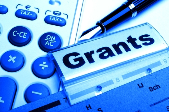 Financing Your Startup – Are Government Grants an Option ...
