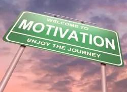 motivational edge