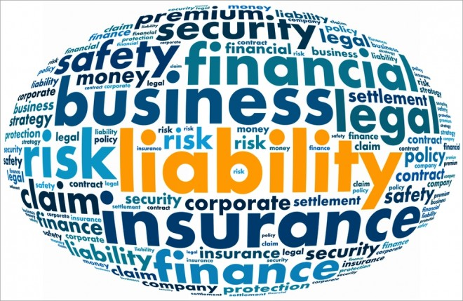 Image Result For General Liability Insurance For Small Business