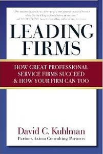 leading firms