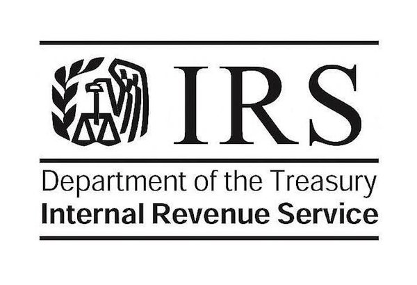 IRS Announces Standard Mileage Rates for 2014