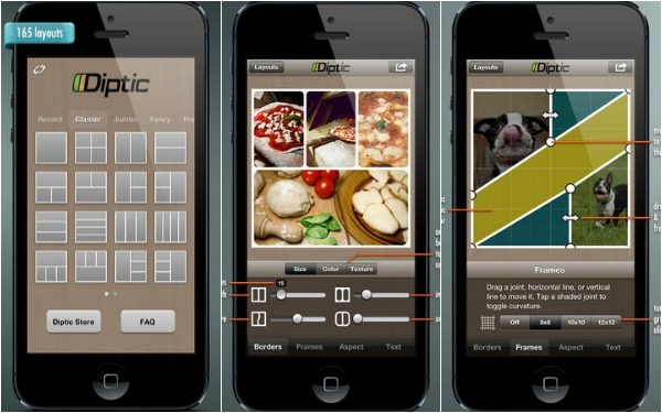 instagram apps
