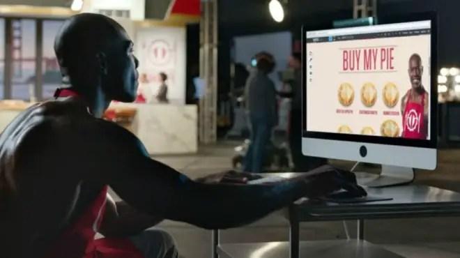 020915 wix super bowl ad