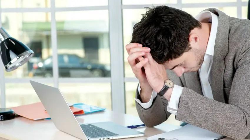 نتيجة بحث الصور عن Ten things affect work negatively