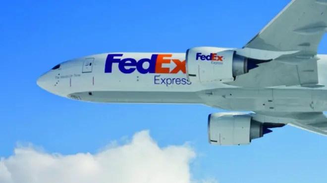 030215 fedex plane