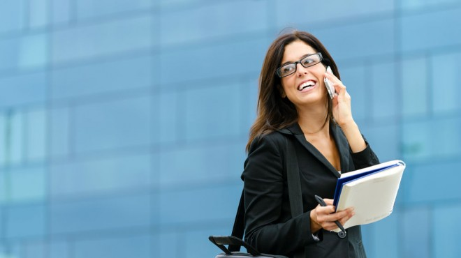 033015 businesswoman