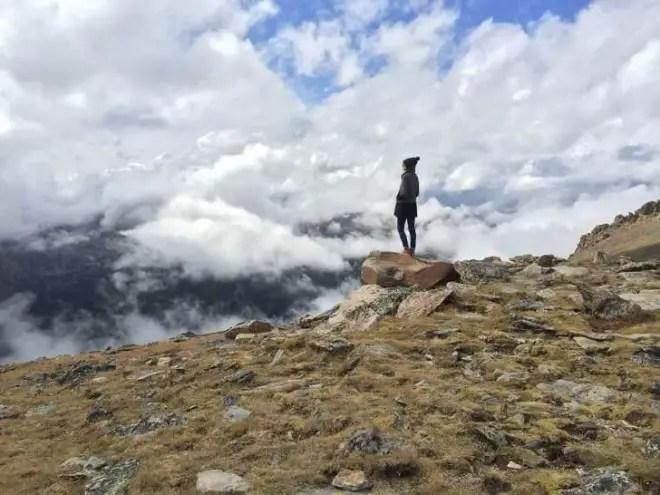13 Cole-R.-Rocky-Mountain-National-Park-CO-728x546