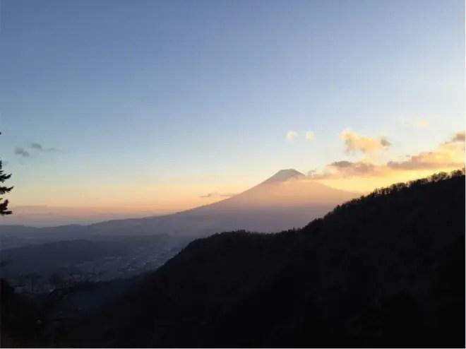 20 Taketo-Y.-Yamanashi-Japan-728x545
