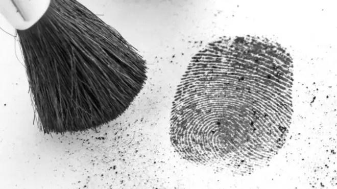 galaxy s5 fingerprint steal hackers