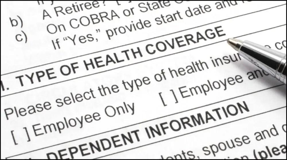 New Tax Penalty Targets Health Reimbursement Accounts
