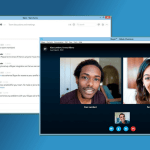 Skype Introduces New Pricing Structure, Slack Unveils Shared Channels