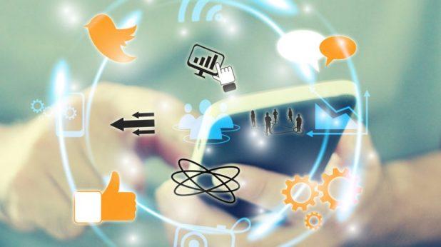 Best Practices in Social Media Marketing