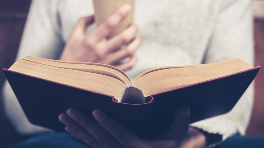 best books for building a business