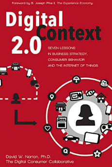Digital Context 2.0 book review