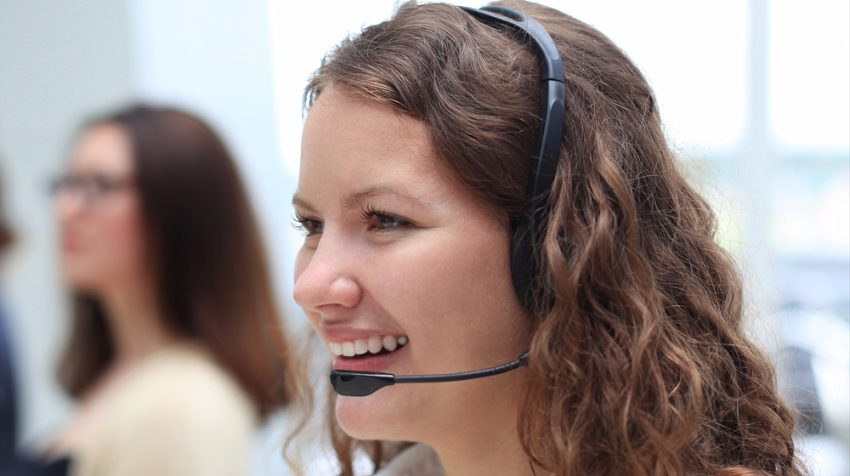 20 Tips for Building Your Customer Service Team