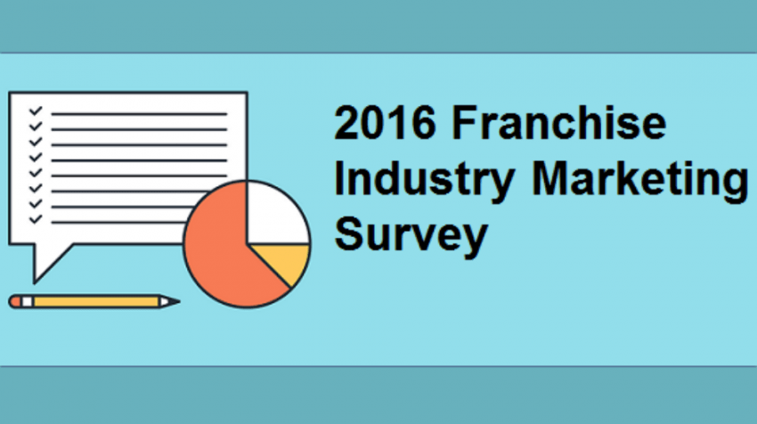 Franchise Marketing is Key as Competition Tightens