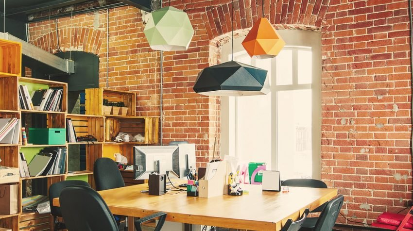 10 Office Space Ideas You Can Use Right Now