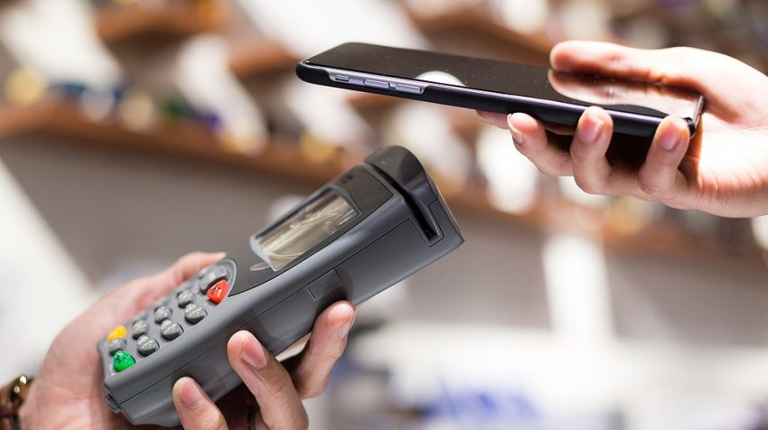 Beware: 5 Retail Tech Automation Trends You Must Consider
