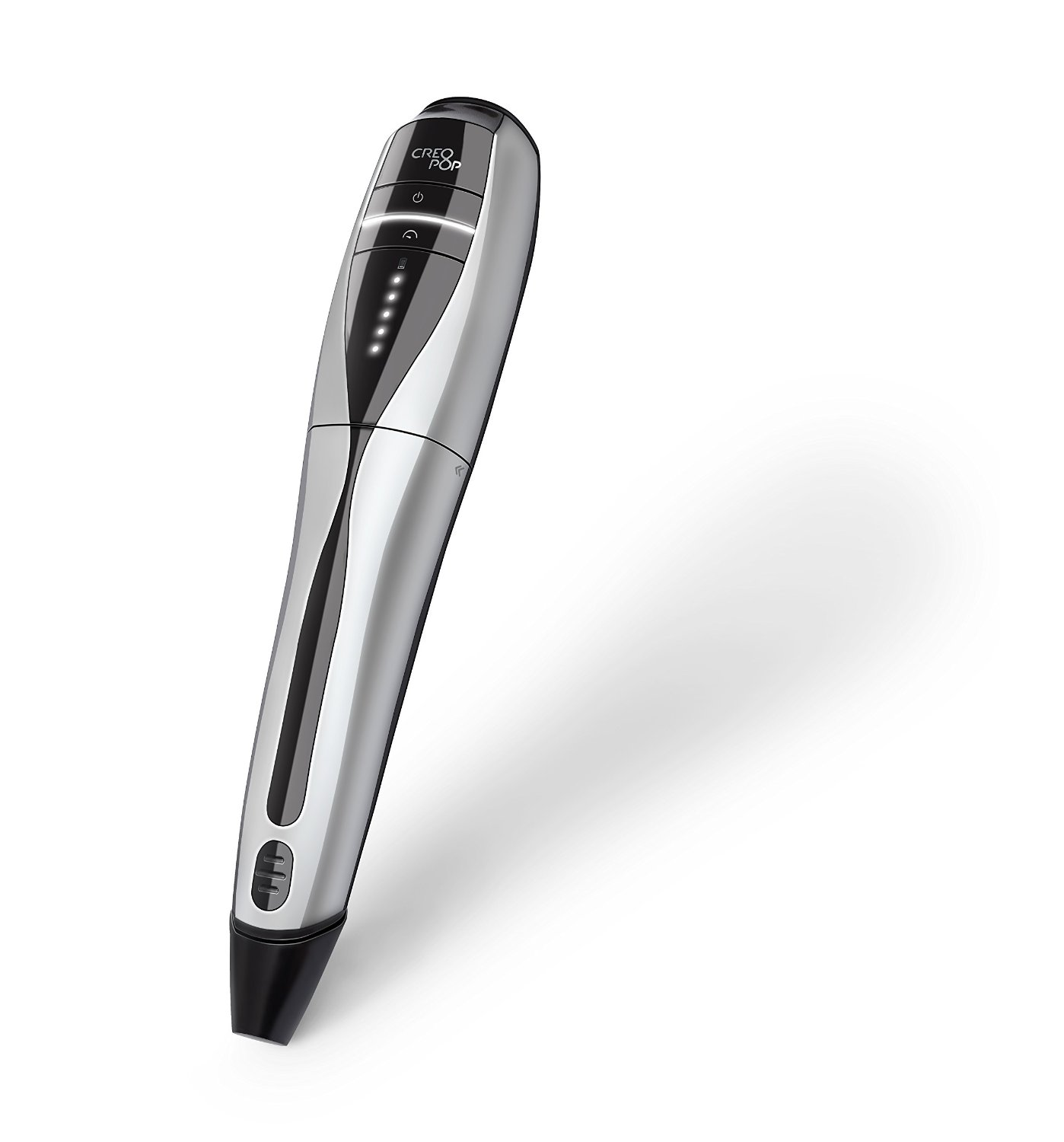 Amazon Startups Product - CreoPop Cordless 3D Printing Pen