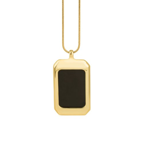 Amazon Startups Product - CUFF Lisa Smart Necklace