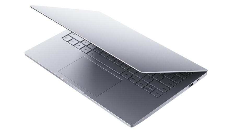 Xiaomi Laptop - Mi Notebook Air-970-80