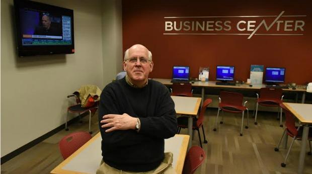 Bizstarters Helps Baby Boomer Entrepreneurs Build Businesses