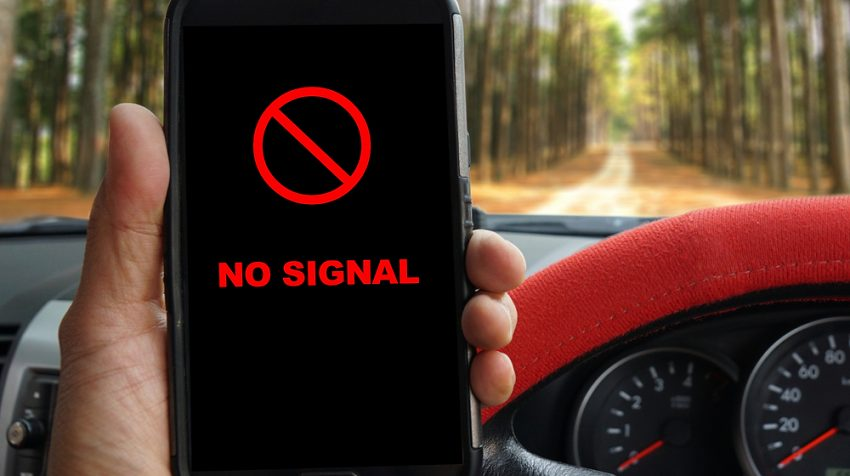 15 Best Cell Phone Signal Boosters for Business Users