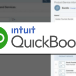 Mark Your Calendar! QuickBooks Event Coming Nov. 6