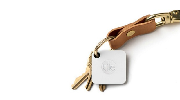 The Bests Gadget Gifts for Geeks in 2016 - Tile Mate