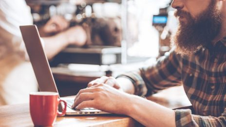 5 Manfaat Blogging untuk Bisnis Kecil