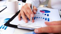 Separating Your Personal And Business Finances Why And How Small Business Trends