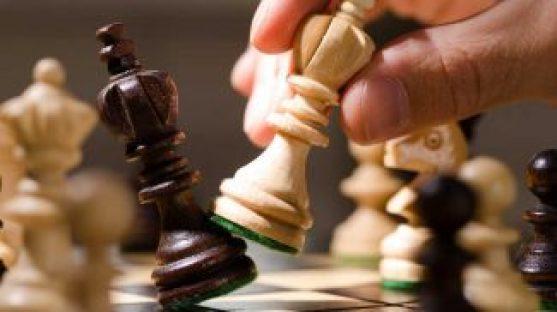 estrategias de marketing para pequenas empresas