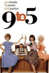 10 Classic Business Movies to Watch Over the Holidays - 9 to 5
