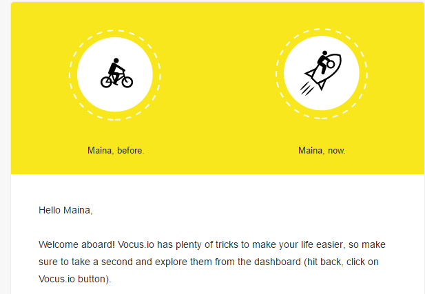 Vocus.io Chrome Email Extension Aims to Boost Email Productivity