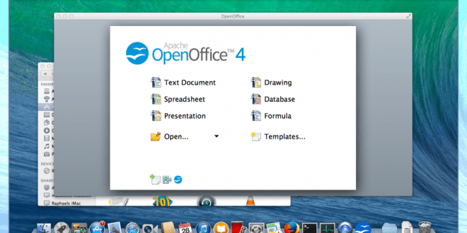 Open office spreadsheet download for windows 7 open office what is openoffice and accmission Gallery