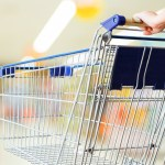 Leap HR Event Can Help You Make Sense of the Retail Industry